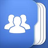 Top Contacts - универсальный органайзер контактов